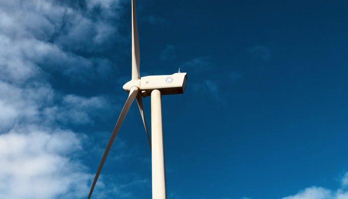 Gloucester Wind Farm